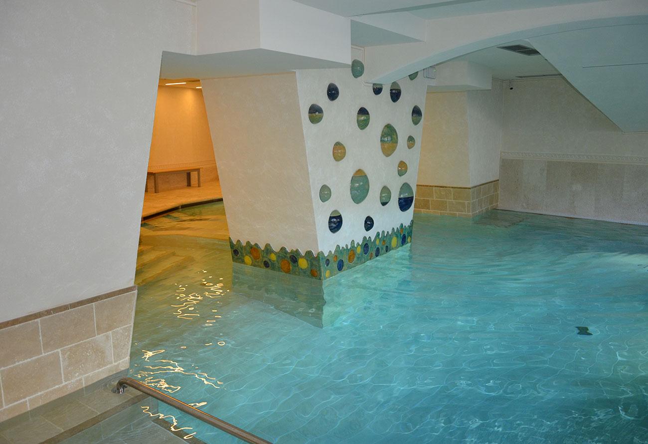 Hotel Cozzio Madonna di Campiglio