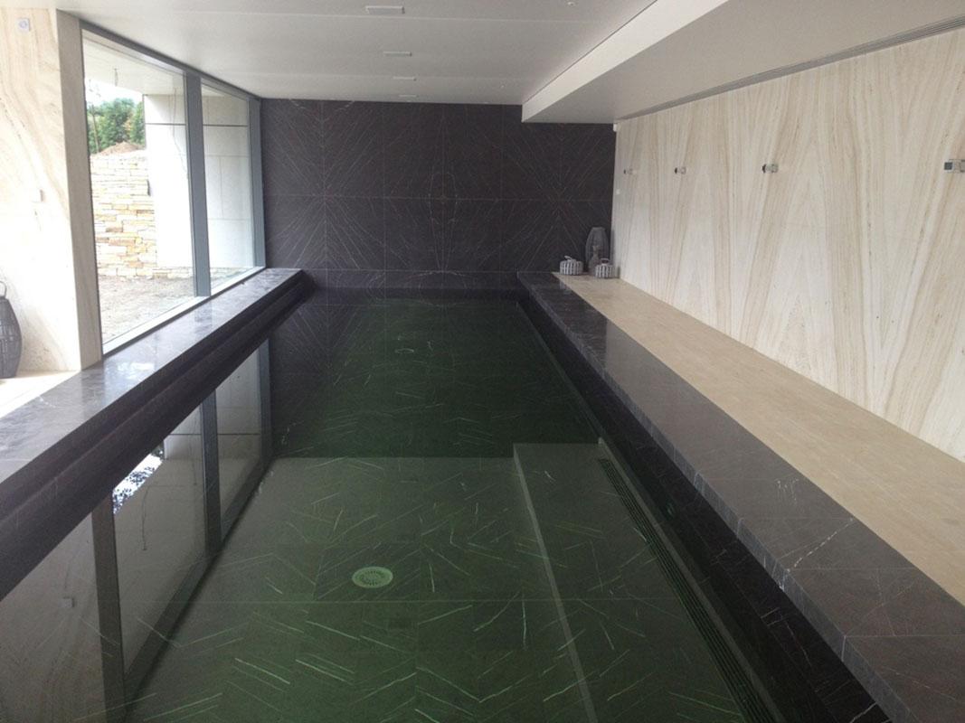 piscine_03