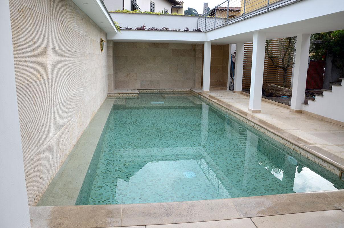 piscine_04
