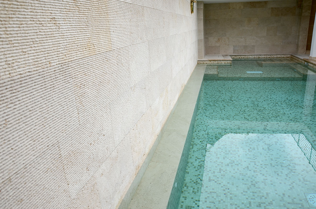 piscine_05