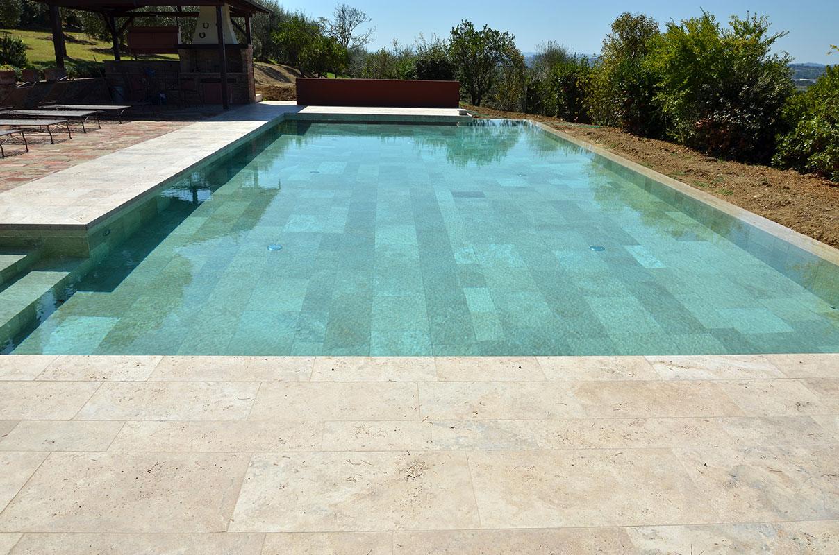 piscine_07